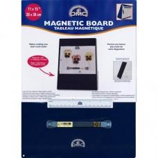 Магнитная доска DMC М231