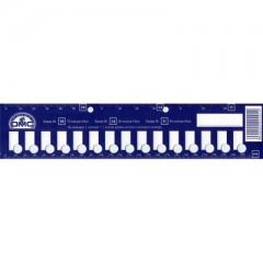 Органайзер для мулине DMC (3 шт.)