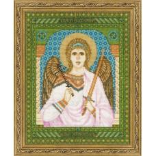 """Набор для вышивки Риолис 1267 """"Ангел Хранитель"""""""