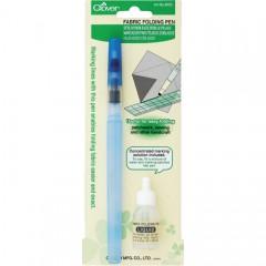 Ручка для загину тканини Clover 4053