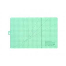 Килимок для печворку Clover 7522 (24х36 дюйма, 60х90 см)