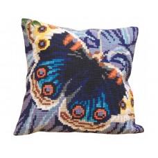 """Набор для вышивания Collection D'Art 5081 Подушка """"Magic"""""""