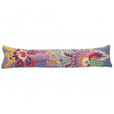 """Набор для вышивания Collection D'Art 5137 Подушка """"Kashmir"""""""