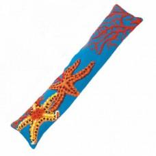 "Набор для вышивания Collection D'Art 5149 Подушка ""Etoile et Corail Massif"""