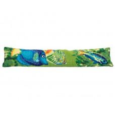 """Набор для вышивания Collection D'Art 5152 Подушка """"Tropical Fish"""""""