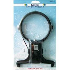 Лупа для рукоделия Gamma SS-013