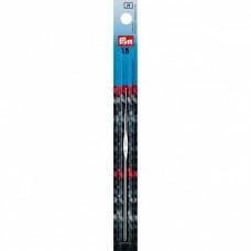 Крючок Prym 175843 для вязания 1.5 мм
