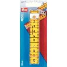 Измерительная лента Prym 282171 Профи