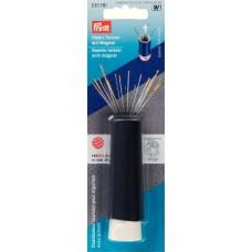Вращающаяся игольница-твистер Prym 610291 с магнитом