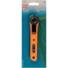Раскройный нож Prym 611371 Mini 28 мм