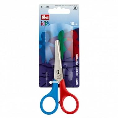 Ножницы Prym 611446 детские