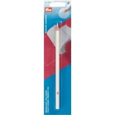 Маркировочный карандаш Prym 611802