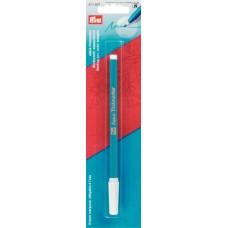 Аква-маркер Prym 611807 фломастер