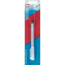 Аква-маркер Prym 611808 фломастер экстра тонкий