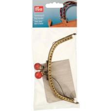 Застежка Prym 615164 для сумки Alegra