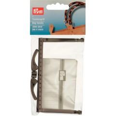 Застежка Prym 615166 для сумки Selena