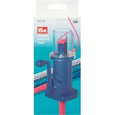 Машинка для вязания Prym 624145 полуавтоматическая