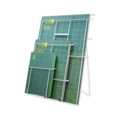 Дисплей Prym 655427 для великих підкладок для різання