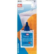 Средство Prym 968020 для предотвращения обтрепывания изделий 22,5 мл