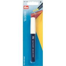 Клеевой аква-маркер Prym 987185