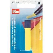 Запасной стержень Prym 987186 для клеевого аква-маркера