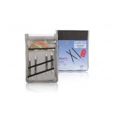 Набор съемных спиц для начинающих Karbonz KnitPro 41621