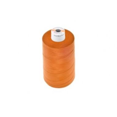 Нить для бисера Ariadna 2710.100 Tytan оранжевая