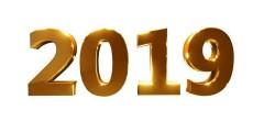 График работы в праздничные дни 2019 года