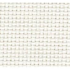 Канва для вышивания Zweigart 3426/100 Аида 16 (150см)