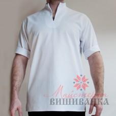 """Заготовка сорочки под вышивку Майстерна вышиванка СЧ-03 """"Горлица"""""""