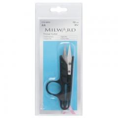 Ножницы Milward 2189003 для обрезания ниток 12 см