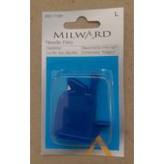 Нитковдеватель Milward механический 2511101