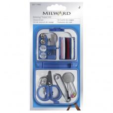 Набор дорожный для шитья Milward 2511403