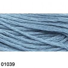 Мулине Anchor 1039 Хлопок