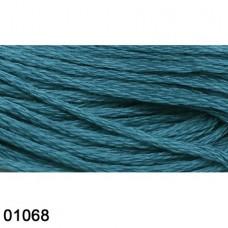 Мулине Anchor 1068 Хлопок