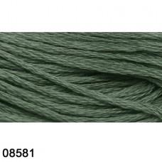 Мулине Anchor 8581 Хлопок