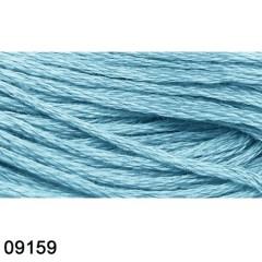 Мулине Anchor 9159 Хлопок