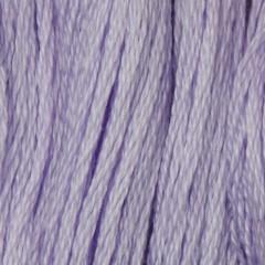 Мулине DMC 211 Хлопок Lavender-lt (Лаванда, св.)