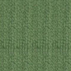 Мулине DMC 3052 Хлопок Green Grey - med (Серо-зеленый, ср.)