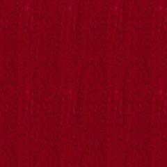 Мулине DMC 321 Хлопок Christmas Red (Рождественскийкрасный)