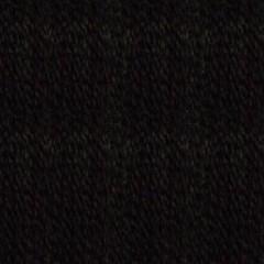 Мулине DMC 3371 Хлопок Black Brown (Черно-коричневый)