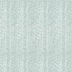 Мулине DMC 3756 Хлопок Baby Blue - ultra vy lt (Нежно голубой, ультра св.)