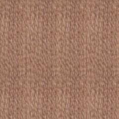 Мулине DMC 407 (3773) Хлопок Desert Sand - dk (Пустынного песка, т.)