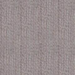 Мулине DMC 452 Хлопок Shell Grey - med (Серых ракушек, ср.)
