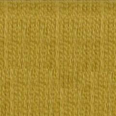 Мулине DMC 729 Хлопок Old Gold - med (Старого золота, ср.)