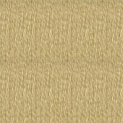 Мулине DMC 738 Хлопок Tan - vy lt (Желто-коричневый, оч.св.)
