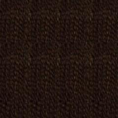 Мулине DMC 938 Хлопок Coffee Brown - ultra dk (Кофейный, ультра т.)