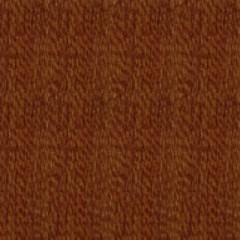 Мулине DMC 975 Хлопок Golden Brown - dk (Золотисто-коричневый, т.)