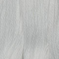 Мулине DMC B5200 Хлопок Ultra white (Белоснежный)