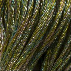Металлизированная нить E135 DMC Light Effects